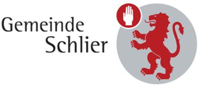 Quartier am Bergle Schlier
